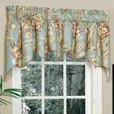 Black And Gold Damask Curtains by Window Valances Touch Of Class