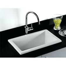 Large Ceramic Kitchen Sinks by Ceramic Kitchen Sinks U2013 Fitbooster Me