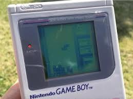 Game Boy Halloween Costume 4 Tetris Halloween Costume Ideas Tetris