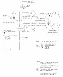 ford mustang 1968 tachometer wiring diagram all about wiring