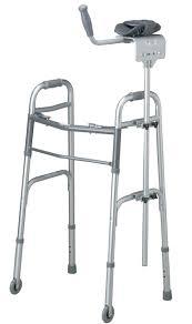 senior walkers with wheels 115 best wheelchair walker accessories images on