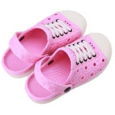 Comfortable Shoes For Girls Ai Home Philippines Ai Home Shoes For Girls For Sale Prices