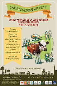chambre d agriculture 76 comice agricole de seine maritime