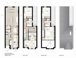 floors plans 66 best floor plans images on floor plans architecture