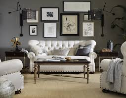 nyc home decor stores modern house home decor shop home decor stores in nyc for