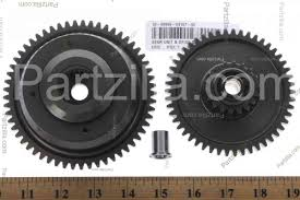 99999 04107 00 gear unit u0026 drive ge 549 69