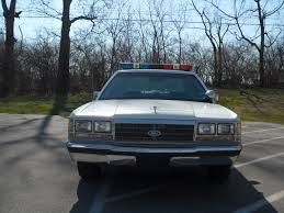 classic ford cars cop drives classic cop car 1991 ford ltd crown victoria and 1996