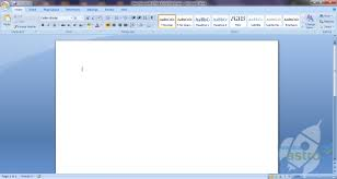 microsoft word latest version 2017 free download