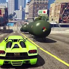 gta 5 apk pro guide for gta 5 apk free adventure for android