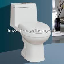 Bathroom Closets India Bathroom Sanitary Ware Zz O6618 One Piece Toilet Bowl With New