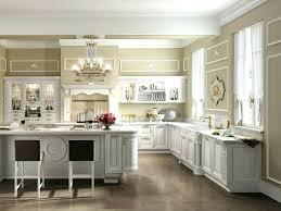 cuisine sans meuble haut cuisine sans element haut cuisine avec actagares ouvertes