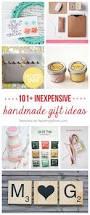 best 25 handmade christmas gifts ideas on pinterest handmade