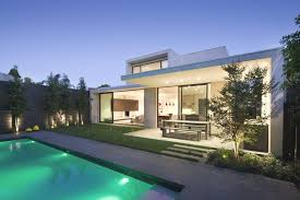 French Style Homes Melbourne French Design Houses With French - Home design melbourne
