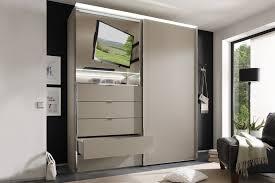 Schlafzimmerschrank Zum Selber Bauen Staud Kleiderschränke Möbel Letz Ihr Online Shop