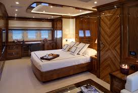 dragon yacht luxury couach yachts motor yacht for charter with