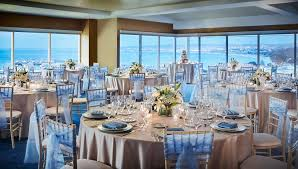 monterey wedding venues monterey marriott venue monterey ca weddingwire