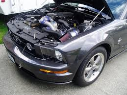 2006 mustang gt weight 135 lb weight reduction for the drag the mustang