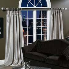 Fabric Drapes Fabric U0026 Textiles Interiordecorating Com