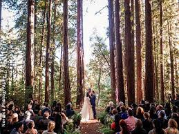 wedding venues in northern california cing mondes spa northern california northern