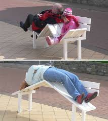 Bench 32 50 Of The Most Creative Benches And Seats Ever