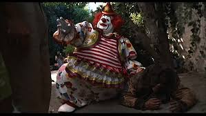 Spawn Costume Spawn Clown Costume John Leguizamo
