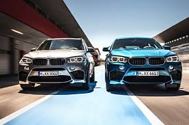 bmw x5 diesel mpg unique bmw x5 diesel mpg 65 with additional cool cars 2017 with