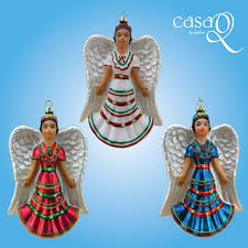 57 best casaq ornaments images on painted glass