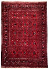Vintage Rugs Cheap Best 25 Persian Rug Ideas On Pinterest Vintage Persian Rugs