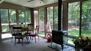 Average Cost To Build A Sunroom Ratings For Bear Sunrooms Milwaukee Wisconsin Sunrooms Reviews