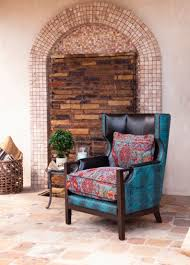 Used Office Furniture Ocala Fl by Shop Furniture U0026 Mattresses In Ocala Florida Blocker U0027s