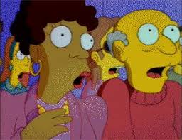 Thats My Fetish Meme - i made one of those that s my fetish gifs from a simpsons scene