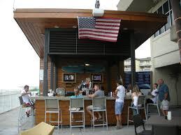South Carolina travel bar images South carolina travel folly beach JPG