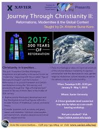 the conversation piece workshop calendar and events u2014 interfaith cincy