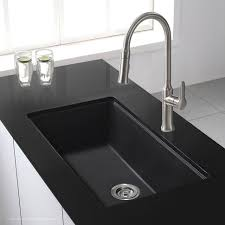 Kitchen Sink Drain Cleaner 75 Creative Contemporary How To Drain Clogged Sink Drainage Pipe