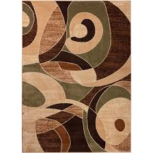 Green And Brown Area Rugs Green Area Rugs Jaylah Light Green Area Rug Regina Bluegreen