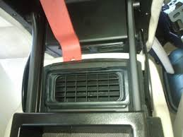 2003 lexus ls430 youtube removing center console cover clublexus lexus forum discussion