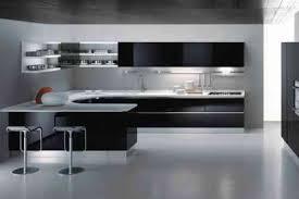 modele de cuisine moderne 55 idées originales de cuisines modernes à vous faire partager house