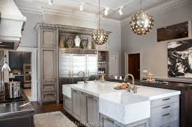 Prep Sinks For Kitchen Islands 50 Luxury Prep Sink In Island Images 50 Photos I Idea2014