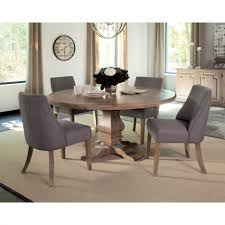 circular dining room modern round wood dining table room tables for 10 glass top circular