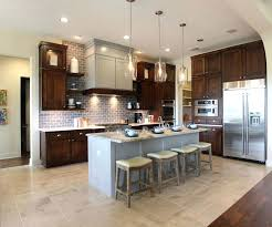 painting over kitchen cabinets high gloss kitchen cabinets doors anyone out there painted high