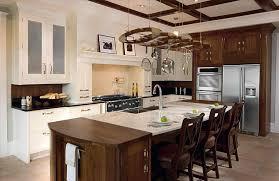 kitchen island white kitchen laminate wooden floor by silver steel kitchen pictures