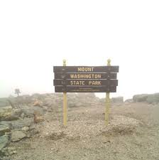 Mt Washington Trail Map by 7 Favorite Hiking Trails In New Hampshire U2013 Nh State Parks