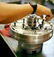mercedes transmission flush mercedes transmission repair houston mercedes transmission