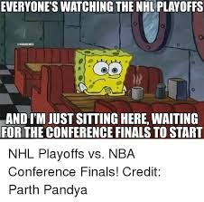 Just Sitting Here Meme - 25 best memes about parth parth memes