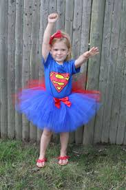 supergirl halloween costumes 74 best halloween images on pinterest costume ideas costumes