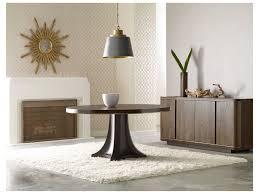 american drew dining room furniture american drew modern organics 60 u0027 u0027 camby round dining table
