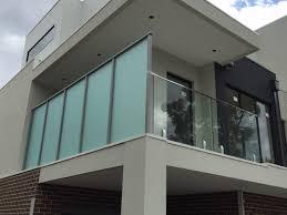 glass pool fencing melbourne glass balustrades design