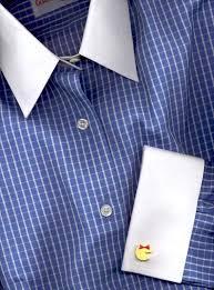 womens french cuff shirts ladies french cuff dress shirts
