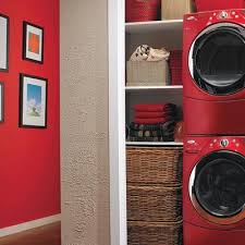 114 best laundry room design images on pinterest laundry rooms