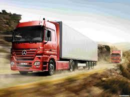 mercedes truck mercedes benz actros 1846 10658 wallpaper mercedes benz truck
